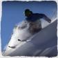 foto ski malalcahuello